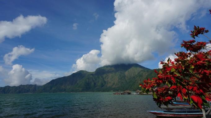 初次体验蜜月圣地-巴厘岛(乌布,罗威纳,蓝梦岛,库塔,努沙杜瓦)10日游