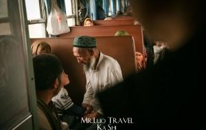 【延安图片】#我的2016#逐梦喀什,嬉游新疆。