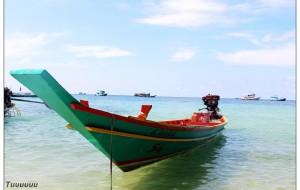 【涛岛图片】泰国清迈、苏梅、涛岛、曼谷10日游游记(2016年11月)海量照片+精心攻略