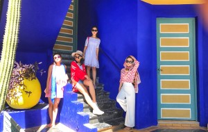 【卡萨布兰卡图片】旅行是最好的解药 之 摩洛哥精品游十四日