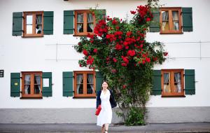 【纽伦堡图片】德国-奥地利-捷克文艺浪漫自驾旅