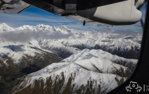 【第比利斯图片】过山越云之旅——别趣格鲁吉亚、阿塞拜疆