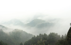 【新宁图片】崀山之行
