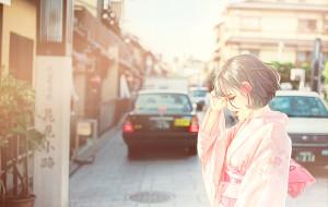 【名古屋图片】我想象的样子你都有,大阪/京都/奈良/河口湖/镰仓/东京十日行记。