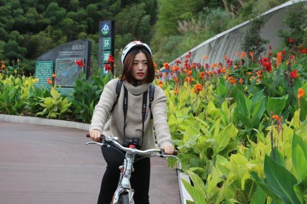 千岛湖自助游