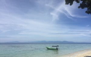 【浪中岛图片】没找代理,勇敢奔向浪中岛