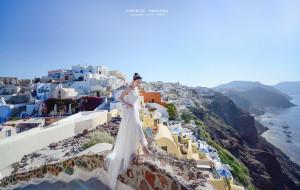 【扎金索斯图片】一生一次的蜜月,一生不止一次的希腊&意大利(连续更新)