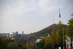 韩国明洞购物旅游哪里好 首尔酒店住宿贴心推荐