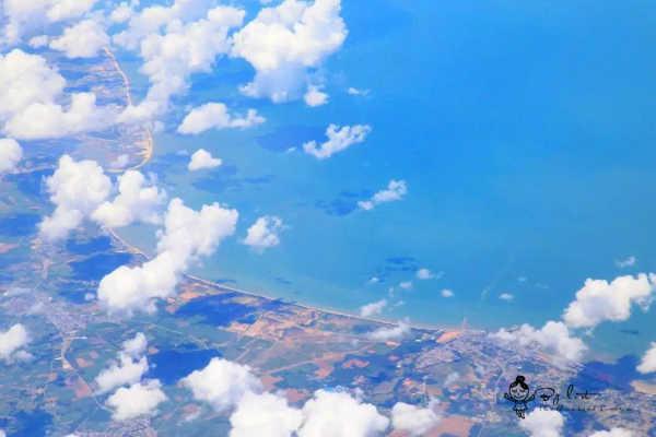 """【昆明图片】带着""""佛爷""""去旅行——从三亚到漠河"""