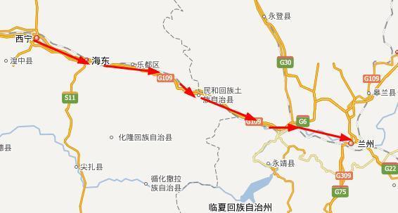 47天新疆自驾路线图总结 功略图片