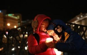 【千岁市图片】北海道雪祭——东京9天亲子行,满足所有人的愿望~!