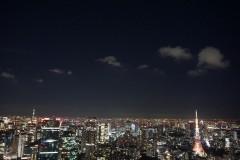 东京六本木Hills