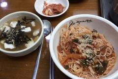 Seoul~5日游(下)终篇