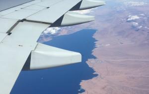 【开罗图片】沙漠与海------走进非洲,感受神秘古埃及