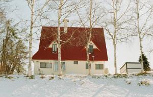 【富良野图片】【梦大地・北海道】这个冬天,穿越茫茫雪原