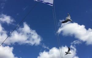 【海法图片】信仰之旅------以色列、约旦纪行
