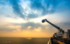 【福冈图片】【非凡蜜月之旅】皇家加勒比邮轮—海洋赞礼号