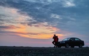 【新疆图片】老牛爱旅行 之 和老婆一起驾车游新疆(三)
