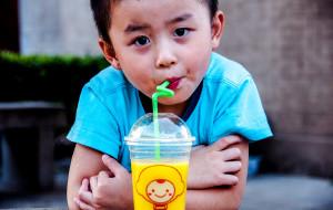 【锡林浩特图片】带着儿子去旅行之【内蒙】【北京】【山西】