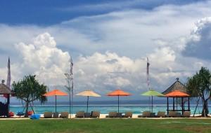 【金巴兰图片】雅加达&巴厘岛,因为辞职收获的一场旅行(详细行程)