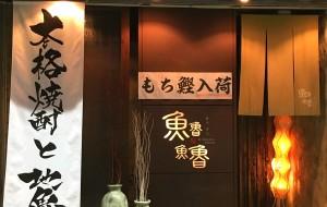【伊豆市图片】霓虹国の本州横贯线:大阪-奈良-京都-静冈-伊豆半岛-富士山-东京