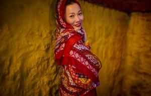 【山南图片】二橙意丨西藏 —— 第三极 · 行走记