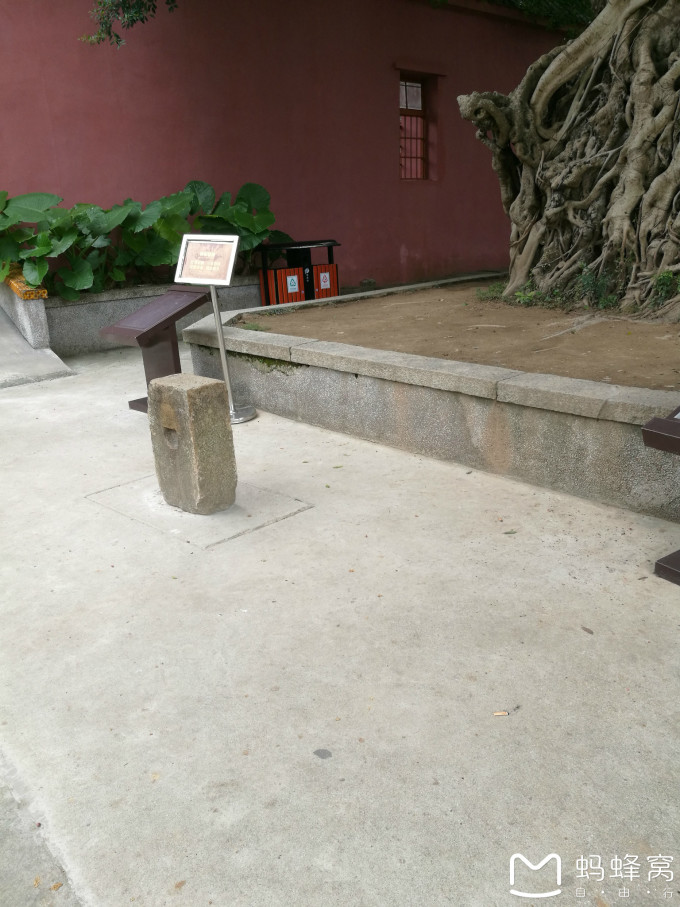 汕头南澳岛(第一次租车游,第一次渔排漂)