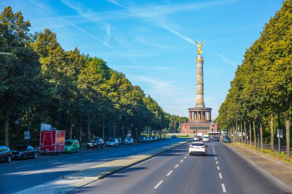 柏林18年GDP_德国柏林