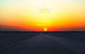 【丝绸之路图片】#说走就走的旅行#丝绸之路【西行篇】。(时光匆匆,只争朝夕。)