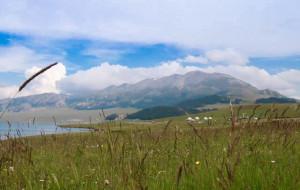 【博乐图片】自拍婚纱照——记新疆博尔塔拉蒙古自治州博乐市五日游:)