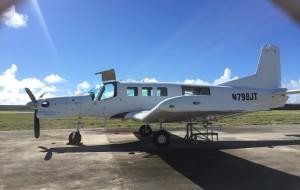 塞班岛娱乐-塞班岛跳伞运动中心