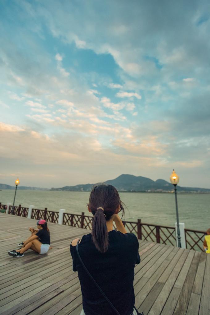 台灣旅拍 - 短短六天的緊湊旅行 65