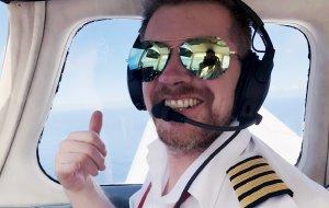塞班岛娱乐-Americopters