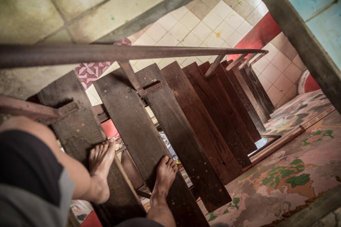 非著名景點打卡偏執狂的自我救贖 — 泰國伊森地區行記 144