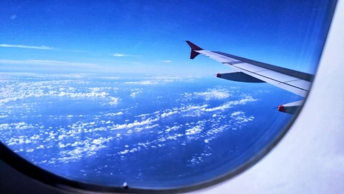 旅行就是一場相遇——曼谷芭提雅7天自由行 3