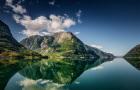 挪威 松恩峡湾-哈当厄尔峡湾双峡湾+沃斯皮划艇+沃斯住宿 3日自助畅游套票 (奥斯陆出发)