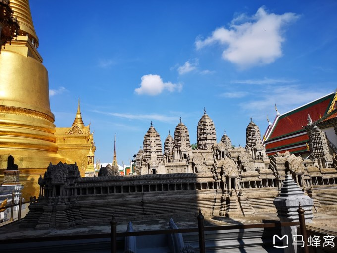 泰国自由行人均_泰国美女(3)