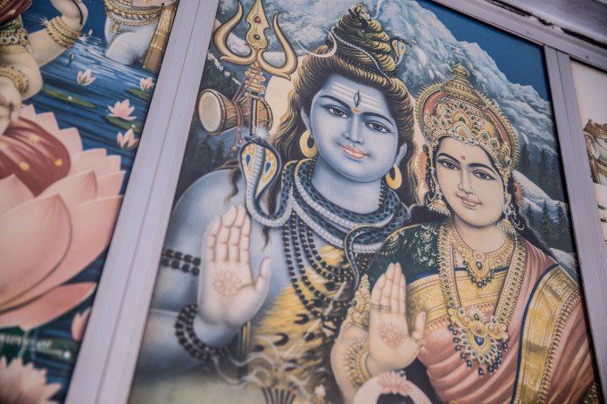 非著名景點打卡偏執狂的自我救贖 — 泰國伊森地區行記 269