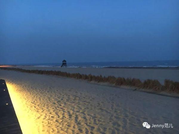 南戴河人口_心向大海 梦想成真 第十一届南戴河荷花艺术节开幕