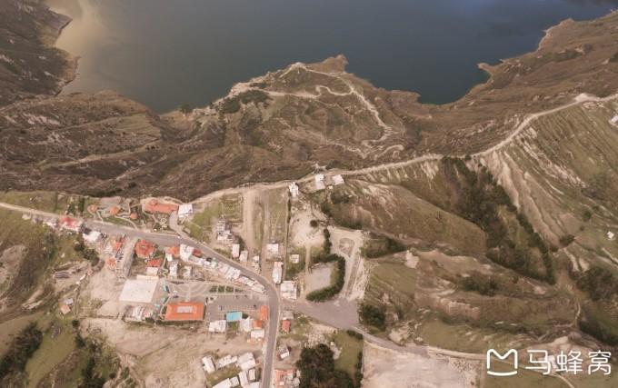 厄瓜多爾自助遊攻略