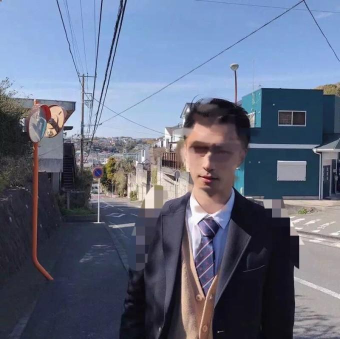 日本自助遊攻略