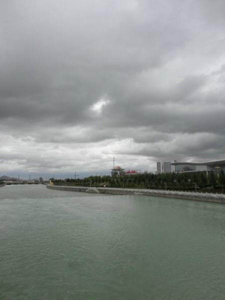 德令哈有多少人口_青藏高原之德令哈随拍图片
